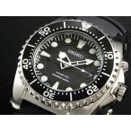 セイコー SEIKO キネティック KINETIC ダイバー メンズ腕時計  SKA371P2  メンズ腕時計