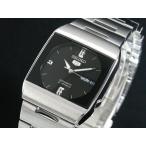 セイコー SEIKO セイコー5 ドレス DRESS 自動巻き メンズ腕時計  SNY005J1  メンズ腕時計