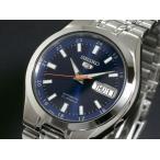 セイコー SEIKO セイコー5 SEIKO 5 自動巻き メンズ腕時計  SNKG21J1  メンズ腕時計