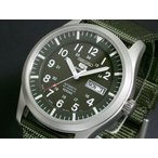 セイコー SEIKO セイコー5 スポーツ 5 SPORTS 自動巻き メンズ腕時計  SNZG09J1  メンズ腕時計