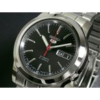 セイコー SEIKO セイコー5 SEIKO 5 自動巻き メンズ腕時計  SNKE53J1  メンズ腕時計