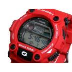 カシオ CASIO Gショック G-SHOCK メンズ腕時計  G7900A-4  メンズ腕時計