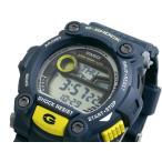 カシオ CASIO Gショック G-SHOCK メンズ腕時計  G7900-2  メンズ腕時計