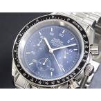 モントレス MONTRES クロノグラフ メンズ腕時計  MS68191-BL  メンズ腕時計