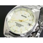 シチズン CITIZEN レグノ REGUNO 電波 ソーラー メンズ腕時計  RS25-0341H SS  メンズ腕時計
