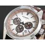 フォッシル FOSSIL メンズ腕時計  CH2565  メンズ腕時計