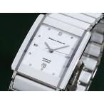 マウロ ジェラルディ MAURO JERARDI セラミック メンズ腕時計  MJ3080-3  メンズ腕時計
