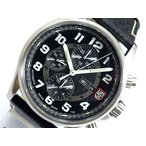 ルミノックス LUMINOX フィールドスポーツ 自動巻き メンズ腕時計  1861  メンズ腕時計