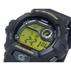 カシオ CASIO Gショック G-SHOCK メンズ腕時計  G8900-1  メンズ腕時計