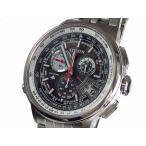 シチズン CITIZEN 腕時計 メンズ プロマスター 電波ソーラー BY0010-52E