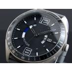 トミー ヒルフィガー TOMMY HILFIGER メンズ腕時計  1790799  メンズ腕時計