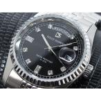 ドルチェセグレート DOLCE SEGRETO メンズ腕時計  OP300BK  メンズ腕時計