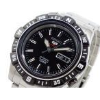 セイコー SEIKO セイコー5 スポーツ 5 SPORTS 自動巻き メンズ腕時計  SRP139J1  メンズ腕時計