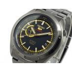 セイコー SEIKO セイコー5 スポーツ 5 SPORTS 自動巻き メンズ腕時計  SSA071J1  メンズ腕時計