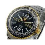セイコー5 SEIKO5 腕時計 メンズ スポーツ 自動巻き 腕時計 メンズ SRP356J1