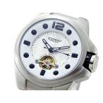 コグ COGU 自動巻き メンズ腕時計  TMP-WH  メンズ腕時計