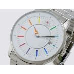オリエント ORIENT スタイリッシュアンドスマート 自動巻き  メンズ腕時計  WV0821ER 国内正規  メンズ腕時計