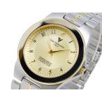 アイザック バレンチノ IZAX VALENTINO クオーツ  メンズ腕時計  IVG-650-7  メンズ腕時計