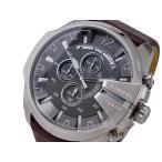 ディーゼル DIESEL 腕時計 メンズ DIESELディーゼル クオーツ クロノ DZ4290
