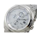 シチズン CITIZEN エコドライブ  クロノ メンズ腕時計  CA0190-56B  メンズ腕時計