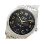 モントレス MONTRES クオーツ  メンズ腕時計  MC-2500-3  メンズ腕時計