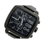 ディーゼル DIESEL クロノグラフ  メンズ腕時計  DZ4300  メンズ腕時計