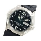 セイコー SEIKO セイコー5 SEIKO5 スポーツ SPORTS 自動巻き  メンズ腕時計  SNZ453J2  メンズ腕時計
