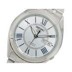 セイコー5 SEIKO5 自動巻 腕時計 メンズ SNKL29K1
