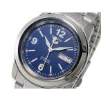 セイコー5 SEIKO5 自動巻 腕時計 メンズ SNKE61K1