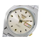 セイコー5 SEIKO5 自動巻 腕時計 メンズ SNKL69K1