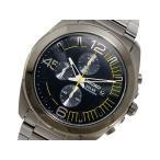 セイコー SEIKO ソーラー  クロノ メンズ腕時計  SSC217P1  メンズ腕時計