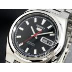 セイコー SEIKO セイコー5 SEIKO 5 自動巻き メンズ腕時計  SNKC55J1  メンズ腕時計