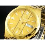 セイコー SEIKO セイコー5 SEIKO 5 自動巻き メンズ腕時計  SNKG36J1  メンズ腕時計