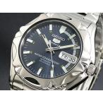 セイコー SEIKO セイコー5 スポーツ 5 SPORTS 日本製 自動巻き メンズ腕時計  SNZ447J1  メンズ腕時計
