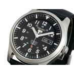 セイコー SEIKO セイコー5 スポーツ 5 SPORTS 自動巻き メンズ腕時計  SNZG15K1  メンズ腕時計