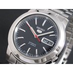 セイコー SEIKO セイコー5 SEIKO 5 自動巻き メンズ腕時計  SNKE53K1  メンズ腕時計