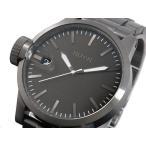 ニクソン NIXON CHRONICLE SS メンズ腕時計  A198-632  メンズ腕時計