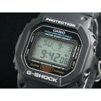カシオ CASIO Gショック G-SHOCK スピードモデル メンズ腕時計  DW5600E-1V  メンズ腕時計