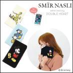 サミールナスリ SMIR NASLI  通販  【ne.by newneu.】Custom Mobile Case iPhoneケース iPhone6S iphone6 手帳型 スマホケース