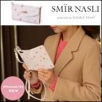 サミールナスリ SMIR NASLI Lip Watercolor Mobilecase 6,6S アイフォンケース iphone6/6sケース iphone6 iphone6s 携帯ケース モバイルケース 0109-31927