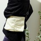TODAYFUL トゥデイフル Pocket Nylon Sacoche 通販 3月中旬予約 ポケットナイロンサコッシュ メンズ レディース メッセンジャーバッグ ショルダー バッグ