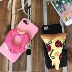 キャセリーニ casselini sweet iphone7 case iPhoneケース iPhone7 iPhoneカバー ケース カバー アイフォンケース スマホケース かわいい 165-110801