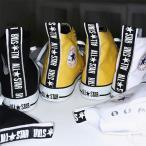 ショッピングオールスター コンバース CONVERSE 通販 ALL STAR LOGOTAPE HI スニーカー レディース 靴 シューズ ハイカット ALLSTAR オールスター シンプル チャックテイラー カジュアル