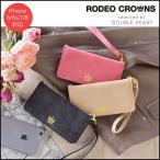 ロデオクラウンズ RODEO CROWNS スエード手帳 iPhone8 iphone6 iphone6s iPhone7 iPhone8ケース iPhoneケース アイフォン8 手帳型 マグネット c06921601