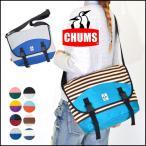 CHUMS チャムス ショルダーバッグ メンズ レディース 斜めがけ