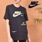 ナイキ NIKE 通販 ナイキパック2 Tシャツ2 スポーツウェア Tシャツ 半袖 ロゴTシャツ レディース メンズ ユニセックス 黒 白 スポーツ ブランド