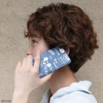 アコモデ iphone ケース Accommode ミッキーマウス iPhoneケース iphone8 ケース ディズニー iphone7 iphone6s デニム キャラクター ギフト d-st131