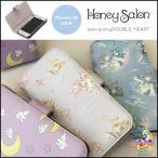 ハニーサロン Honey Salon 美少女戦士セーラームーンiPhone5/SEケース レディース iPhone iPhone5/SE ケース カバー 手帳型 セーラームーン