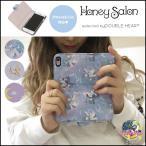 ハニーサロン Honey Salon 美少女戦士セーラームーンiPhone6/6Sケース レディース iPhone iPhone6/6S アイフォンケース 手帳型 セーラームーン