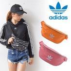 アディダスオリジナルス adidas originals AC WAISTBAG M バッグ ウエストポーチ ミニバッグ ウエストバッグ アディダス ロゴ レディース メンズ ユニセックス